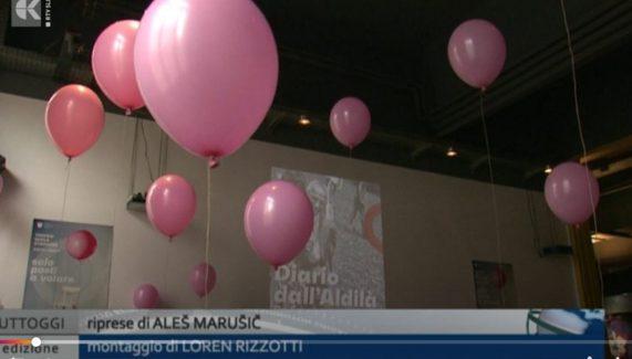 2018-10-04 news GRANDI COLORI