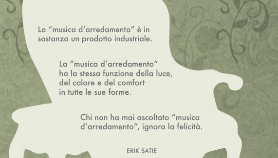 satie news