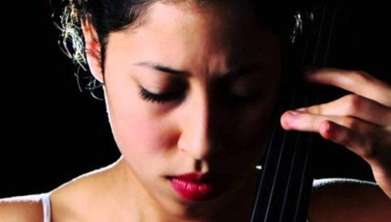 2020 chamber music