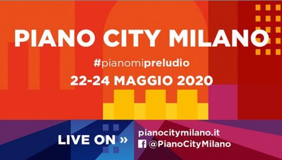 pianocity1