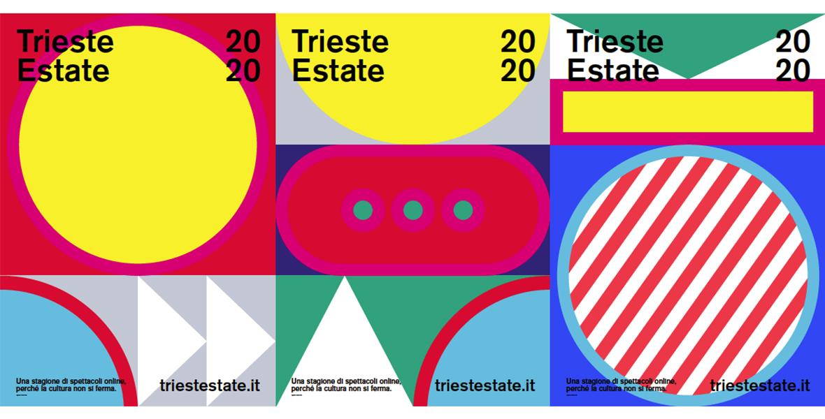 2020-07-01 GRANDI COLORI